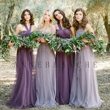 purple wedding dress purple wedding dresses ebay