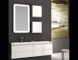 100 modern bathroom vanity san jose 798 cannery place san