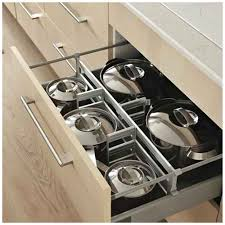 kitchen cabinet interior fittings kitchen cupboard interior fittings photos rbservis com