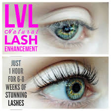 Do You Need A License To Do Eyelash Extensions Faqs Brush Blow U0026 Go