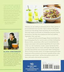 Pantry Of Simple But Professional Paleo Cooking From Elana S Pantry Gluten Free Grain Free Dairy