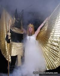 Anubis Halloween Costume 25 Halloween Images Costume Ideas Costumes