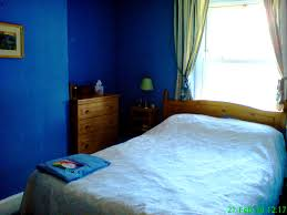Bedroom Decor Duck Egg Blue Apartments Archaiccomely Bedroom Decor Ideas Black White Gray