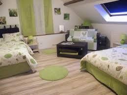 chambre d hote beaugency d hôtes à beaugency à louer pour 4 personnes location n 22995