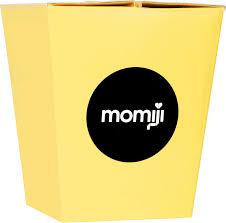 momiji message dolls
