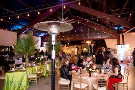 wedding venues san antonio the veranda special events venue for weddings business social