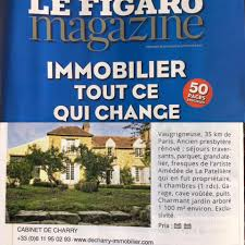 Gigantesque Ultrasécurisé Découvrez Le Nouveau Palais De Justice Cabinet De Charry Prestige