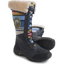 womens ugg pendleton boots ugg adirondack boots ebay