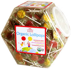where to buy lollipops organic lollipops