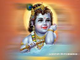computer wallpaper krishna bhakti wallpaper god krishna