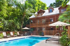 island city house hotel updated 2017 prices u0026 reviews key west