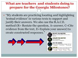 study island textual evidence answers 28 images dumbledore s