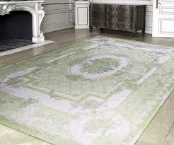 Www Modern Rugs Co Uk 44 Best Rugs Images On Pinterest Modern Rugs Contemporary Rugs