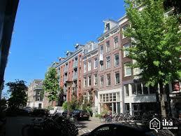 amsterdam apartments guest house bed u0026 breakfast in amsterdam iha 27293