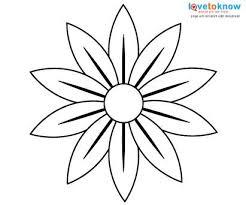 flower vine tattoos lovetoknow