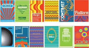 happy house design principles top design ideas for you 2111
