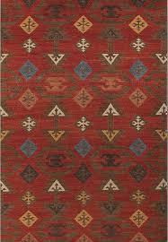 amer rugs mkm1 makamani hand woven