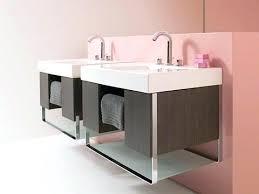Wall Mounted Bathroom Cabinets Modern Vanities Small Bathroom Vanity Wall Mount Floating Bathroom