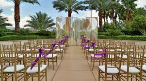 mgm wedding the signature at mgm cheap vacations packages tag vacations