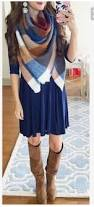 best 25 navy dress with boots ideas on pinterest riding boots