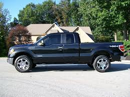 ford f150 supercab xlt for sale 2011 ford f150 supercab xlt ecoboost in pa ford f150
