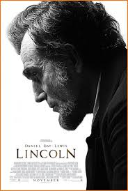 Lincoln [BRRip] [Latino] [1 Link] [MEGA]