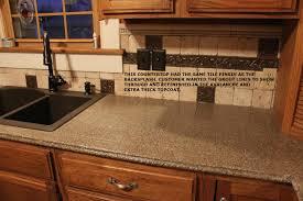 Epoxy Paint For Kitchen Cabinets Refurbish Countertops Kitchen Tile Refurbish Formica Countertops