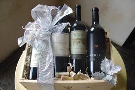 wine and gift baskets wine gift baskets for any occasion wine
