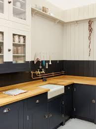 painting kitchen cabinets uk how to paint your kitchen cupboards standard