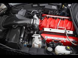 chrysler conquest engine 210 best ls engine images on pinterest ls engine engine swap