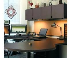 overhead storage cabinets office overhead storage cabinets office elegant wall cabinets for office