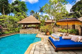 10 best hotels in seminyak best places to stay in seminyak