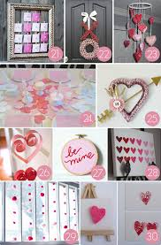 valentines day decor the ultimate s day decor up