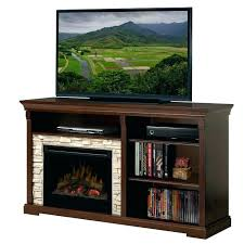 White Electric Fireplace Tv Stand Glass Ember Fireplace Tv Stand Electric Fireplace Media Console