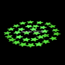 Stars Home Decor by Search On Aliexpress Com By Image