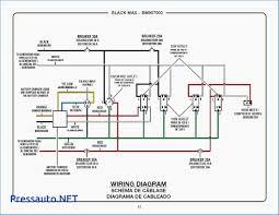 champion portable generators repair wiring diagram champion