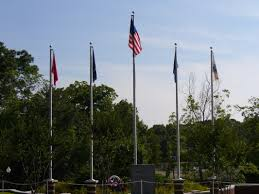 Chamber Flag Jackson Parish Chamber Of Commerce Home