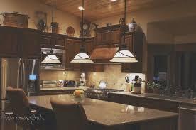 under cabinet lighting placement best kitchen cabinet planner scandlecandle com