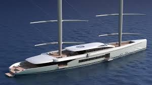 yacht design dixon yacht design