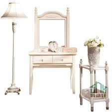 antique vanity dresser with mirror antique vanity dresser with