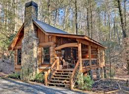 Log Cabin Designs The Small Log Cabin Simply Serene