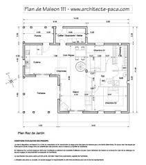 plan de cuisine gratuit pdf plan de maison gratuit pdf 1 4 chambres lzzy co