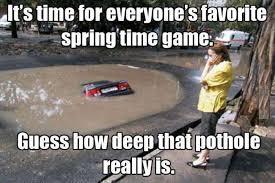 Michigan Memes - love that game in michigan meme by justinjchess memedroid