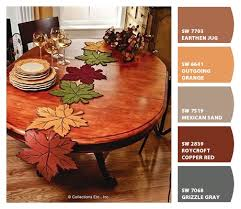colorsnap by sherwin williams u2013 colorsnap by reni