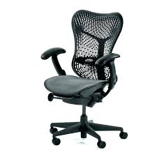 Office Chair Parts Design Ideas Impressive Design Ideas True Seating Office Chairs Chair