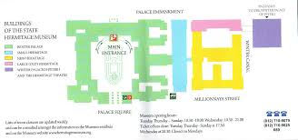 winter palace floor plan the hermitage of st petersburg what to see and how to avoid queues