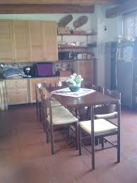 chambre d hotes sardaigne b b zahra alghero sardaigne voir les tarifs et avis chambres d