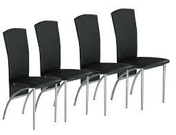 stühle esszimmer günstig esszimmerstuhl esstischsthle gnstig kaufen bei reuter in stühle