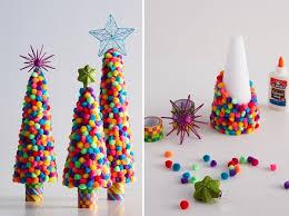 obiecte handmade decoratiuni pentru craciun handmade