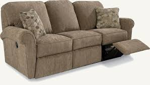 Reclining Sofa For Sale Mesmerizing La Z Boy Reclining Sofas At Bedrooms Plus In